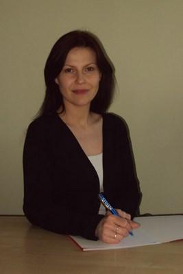 Beata Ładziak